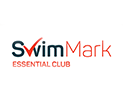 Introducing SwimMark accreditation for clubs