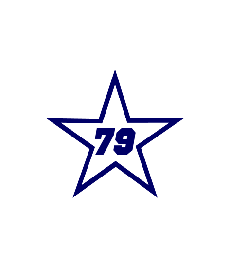 South Tyneside Swimming Club logo